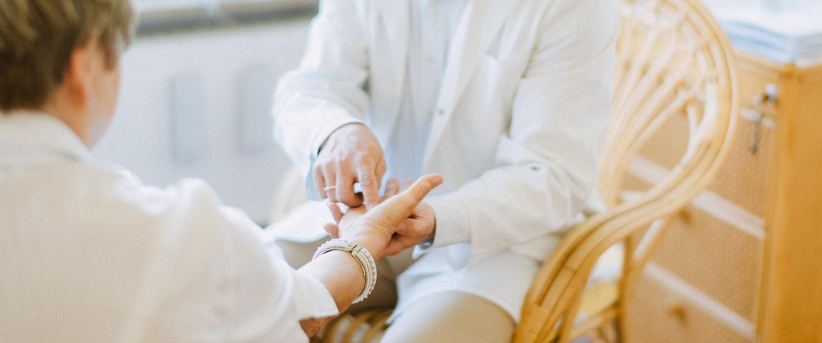 RETINITIS-PIGMENTOSA-therapie-konstanz-am-bodensee